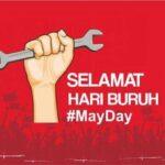Hari Buruh