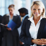 Tips Mendapatkan Pekerjaan