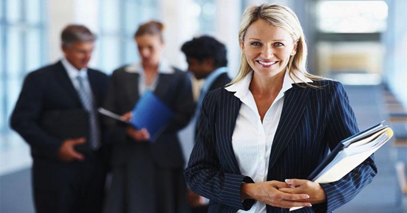 Tips Mendapatkan Pekerjaan yang Bisa Dicoba