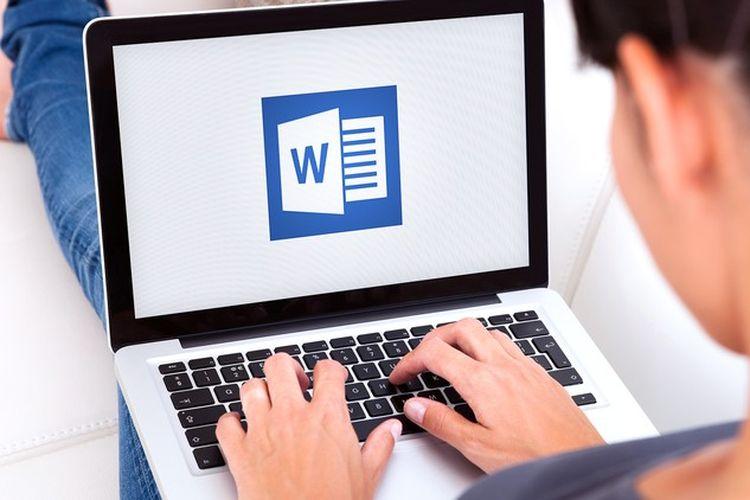 Belajar 5 Hal dari Microsoft word Melalui Microsoftonline.id